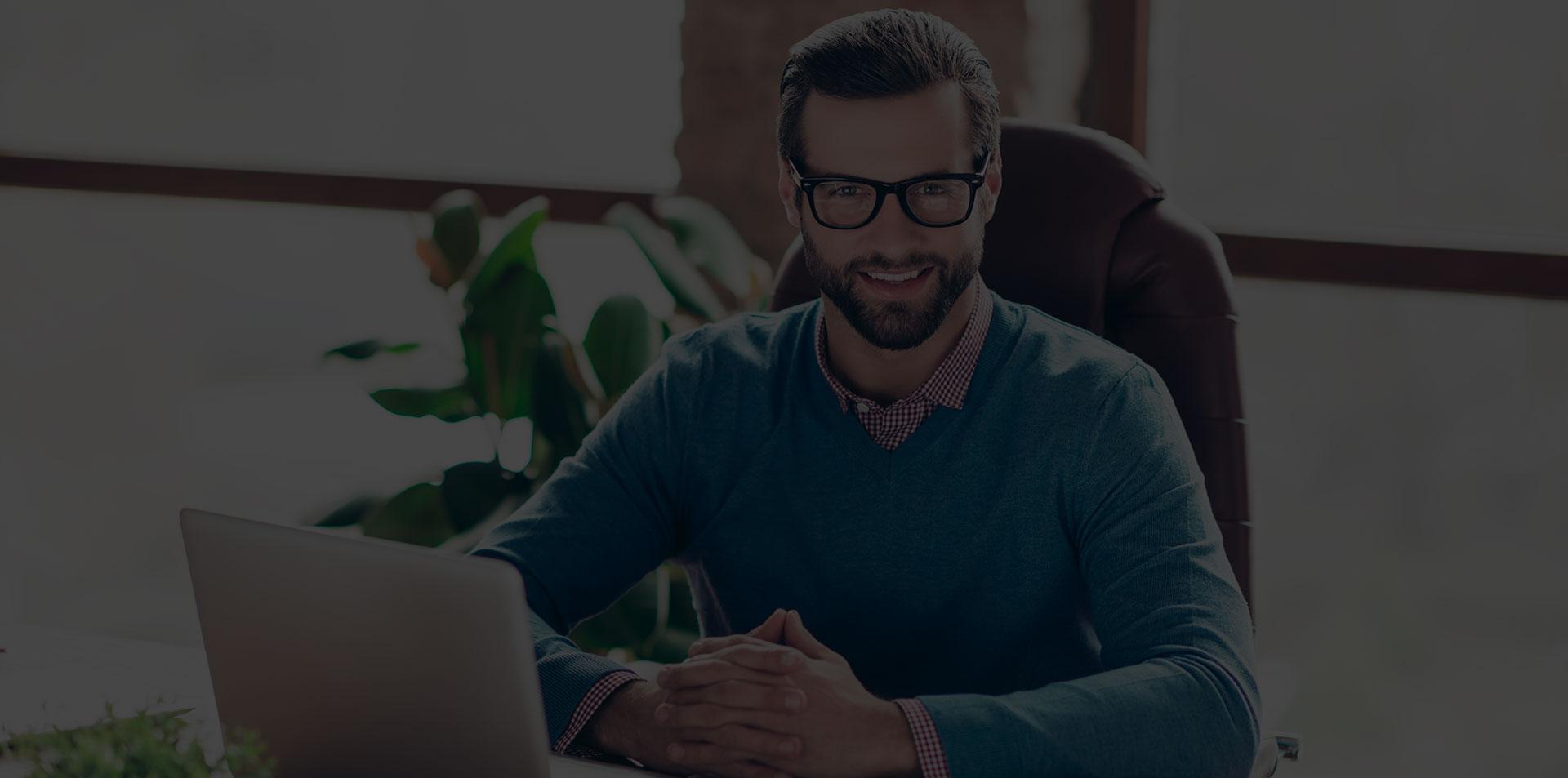 Création d'entreprise tout comprendre en quelques clics