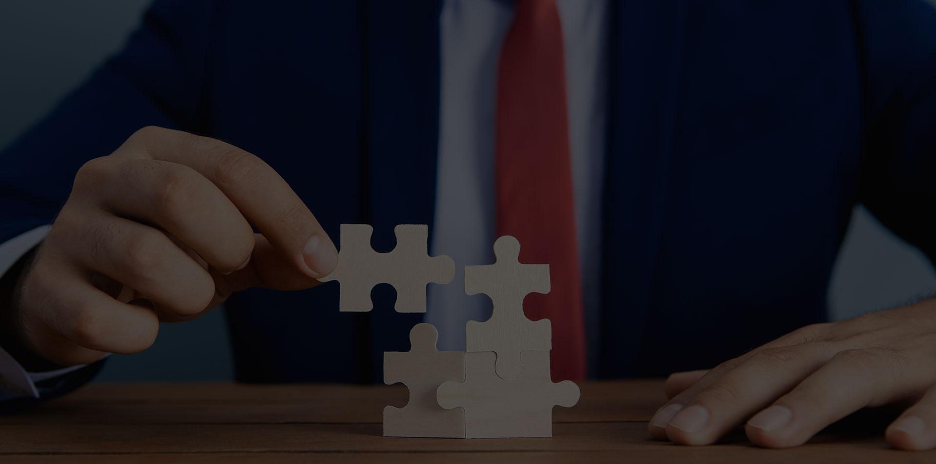 guide pratique de la création et la gestion des entreprises