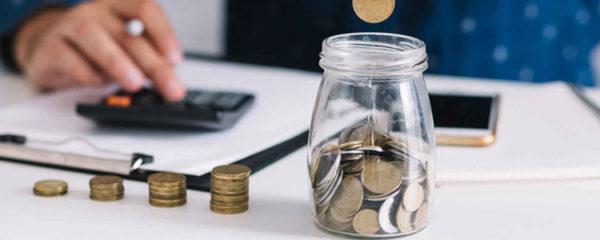 Le conseil en investissement financier