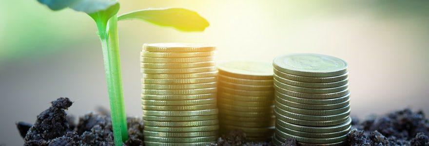 Gérer vos placements financiers